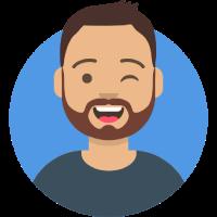 Web Developer - Lavora con noi