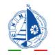 Centro Nautico Margherita