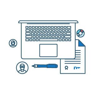 Consulenza eCommerce - Implementazioni e Ottimizzazioni