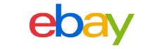Web Marketing - eBay
