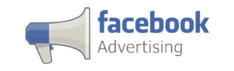 Web Marketing - Facebook Ads