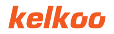 Web Marketing - Kelkoo