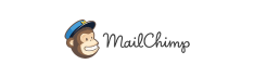 Web Marketing - Mailchimp
