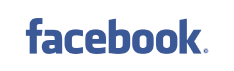 Web Marketing - Social - Facebook