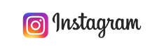 Web Marketing - Social - Instagram