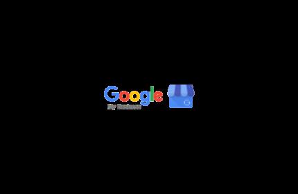 Farmacia Google My Business