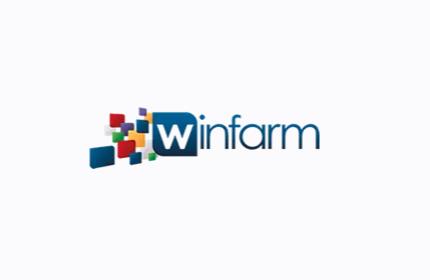 Winfarm