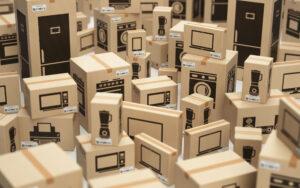 Italy Going Digital per l'export digitale delle Pmi