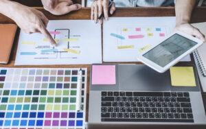 Come costruire una homepage efficace per un eCommerce?