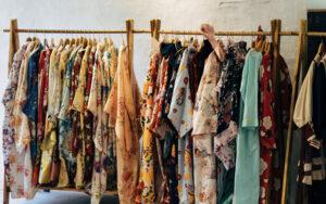 Comparto Moda: l'eCommerce è la strada della ripresa