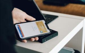 Pagamenti con SCA: cosa cambia per gli eCommerce
