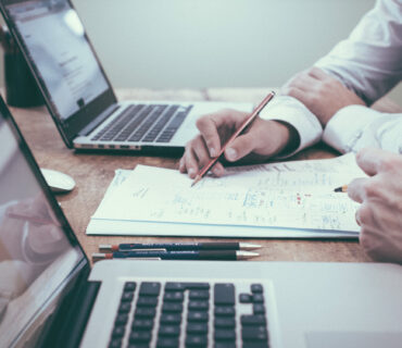 eCommerce e OSS: nuove regole IVA da luglio 2021