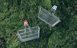 10 modi per essere un eCommerce green